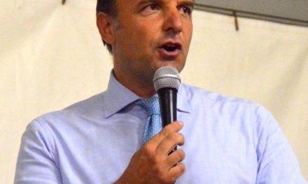 """Pace fiscale. L'annuncio del sottosegretario all'economia Bitonci: """"Distinguere i grandi contenziosi da quelli minori""""."""