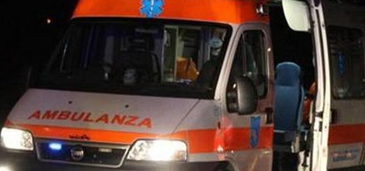 Milano. Incidente stradale tra una smart e una moto: due morti