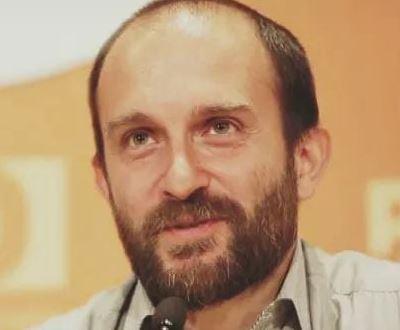 """Matteo Orfini (Pd): """"Serve un Pd diverso: azzerare per rifondare."""""""
