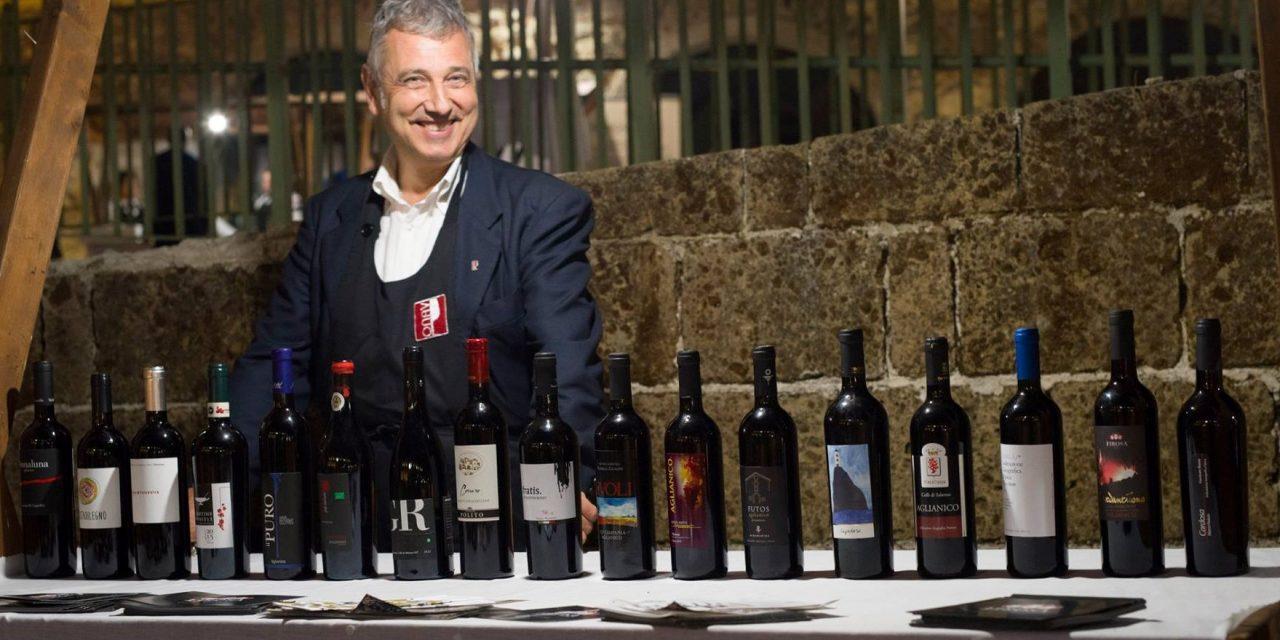 Indivino, al via l'evento dedicato agli amanti del vino