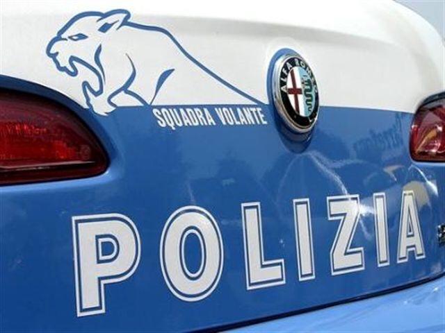 Coniugi picchiati in villa a Lanciano: arrestati tre romeni