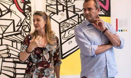 Al via la V edizione premio artistico Napoli Arte & rivoluzione