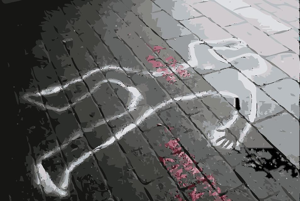 Nuova Delhi. Lo picchiano a morte: giovane di 17 anni ucciso davanti agli occhi della madre
