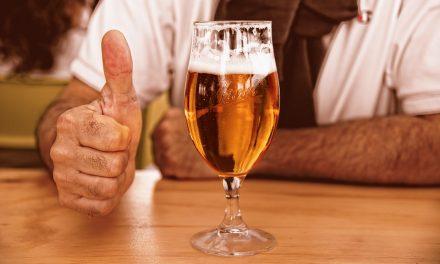 Vitulazio. Al via il più importante festival della birra in Campania