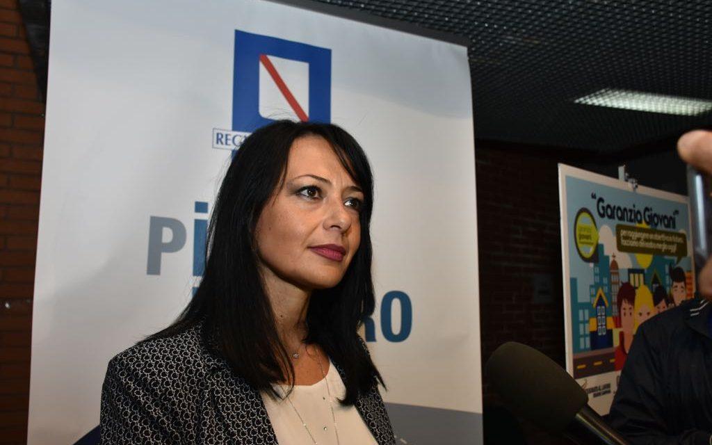 Campania. Formazione e lavoro, nuovi fondi a sostegno dei giovani lavoratori