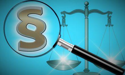 Lauree false in Spagna: coinvolti 500 avvocati italiani. Aperta un'inchiesta