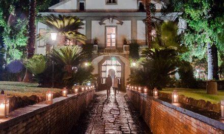 Napoli. Live in Villa di Donato al via la terza edizione tra musica e spettacoli teatrali