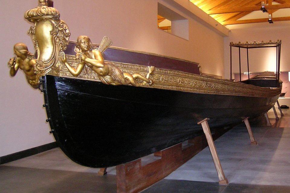 Musei statali gratis a Napoli. Ecco tutti i siti da visitare domenica 7 ottobre 2018