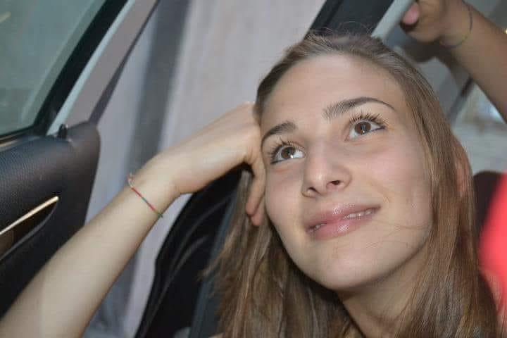 Federica muore a soli 26 anni dopo un intervento alle tonsille: commozione ai funerali