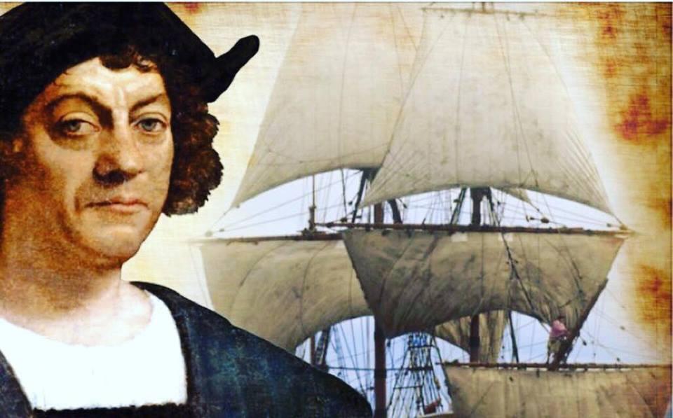 Il 12 ottobre 1492, la scoperta dell'America: quello che non ti hanno mai detto su Colombo