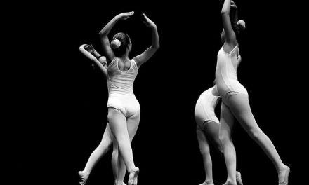 Orta di Atella. Viaggio nella storia della danza con la Max Dance Accademy