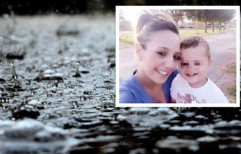 Maltempo in Calabria: trovati morti mamma e figlio