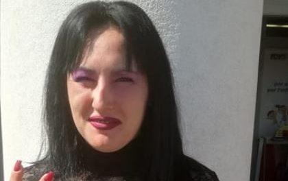 Maria Tanina Momilia trovata morta in un canale: giallo a Roma