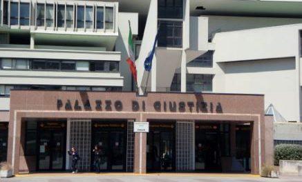 Clan Puca, due arresti a Sant'Antimo