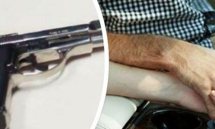 Frattamaggiore. Rapine a coppiette su via Napoli: carabinieri arrestano un uomo