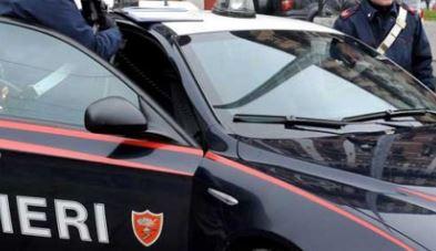 Rapinavano e aggredivano le vittime a Torre del Greco e Torre Annunziata: arrestati quattro uomini