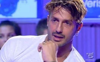 Grande Fratello Vip, giovedì puntata speciale con Fabrizio Corona
