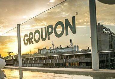 Assunzioni Groupon: l'azienda è alla ricerca di nuovi lavoratori in tutta Italia