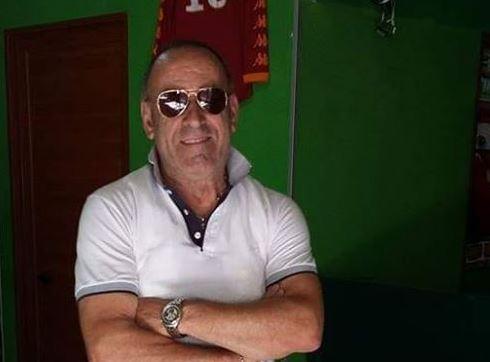 Politica in lutto ad Afragola: è morto Giuseppe Zanfardino