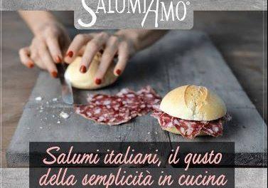 Il panino dall'anima partenopea: sarà presentato il 27-28 Ottobre a Napoli al museo Pignatelli