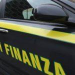 Maxi frode fiscale: 5 arresti tra professionisti e imprenditori