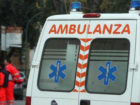 Trovano la figlia 24enne morta nel letto per arresto cardiaco: sotto choc i genitori