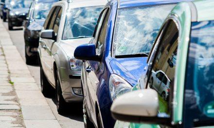 Napoli, scatta il divieto di circolazione per ragioni ambientali: chi potrà circolare