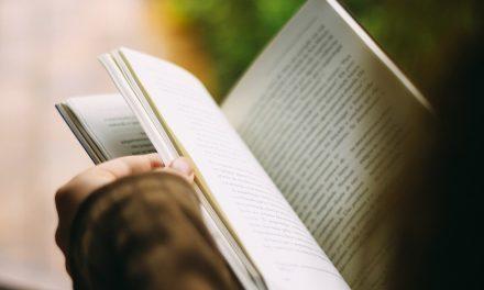 Fornitura libri testo agli alunni a Casoria. Ecco cosa bisogna fare