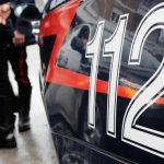 Casalnuovo. Due giovanissimi tentano furto di un motorino, bloccati e denunciati