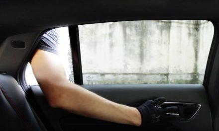 I carabinieri smantellano la banda dei furti d'auto: 11 arresti