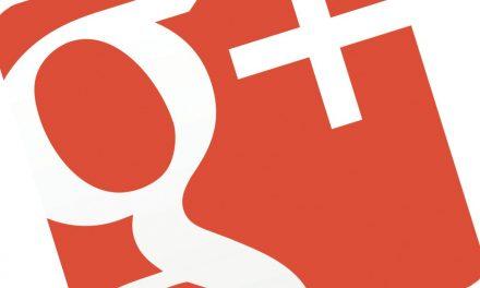 Due mesi di vita per Google+ poi chiude, l'harakiri è servito