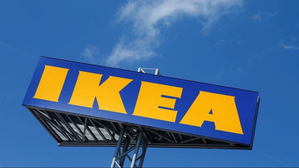 Ikea Offerte Di Lavoro In Tutta Italia Ecco Come Candidarsi