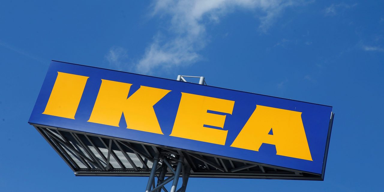 Ikea, offerte di lavoro a Torino