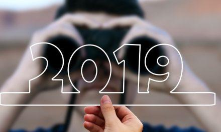 Ecco la manovra 2019: pensioni, condono fiscale, reddito di cittadinanza e tagli agli sprechi