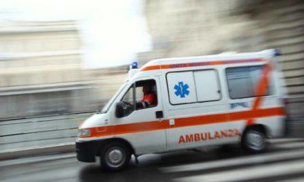 Cassano Magnago. Auto travolge tre ciclisti: uno muore