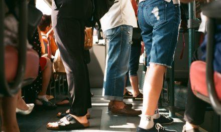 Milano rischio caos: stop a metro, bus e treni il 26 ottobre