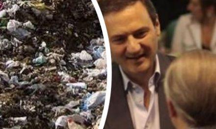 """Tuccillo (Anci Campania): """"In Campania servono le bonifiche dei siti"""""""