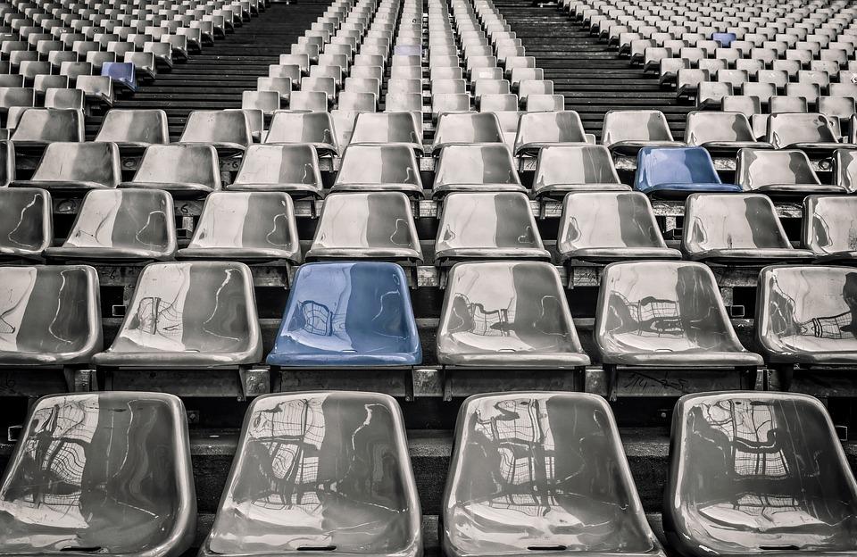 Sospetti sulla partita PSG-Stella Rossa. Cosa rischiano le due squadre?