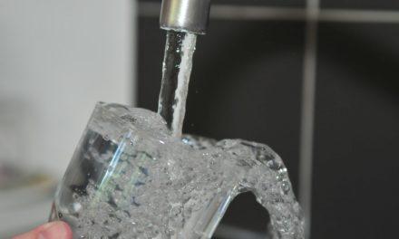 Bonus idrico: ecco la domanda da presentare per ottenere l'agevolazione