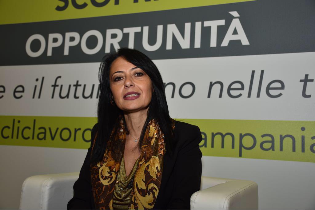 Garanzia Giovani: parte la seconda fase, approvate misure per oltre 200 milioni di euro