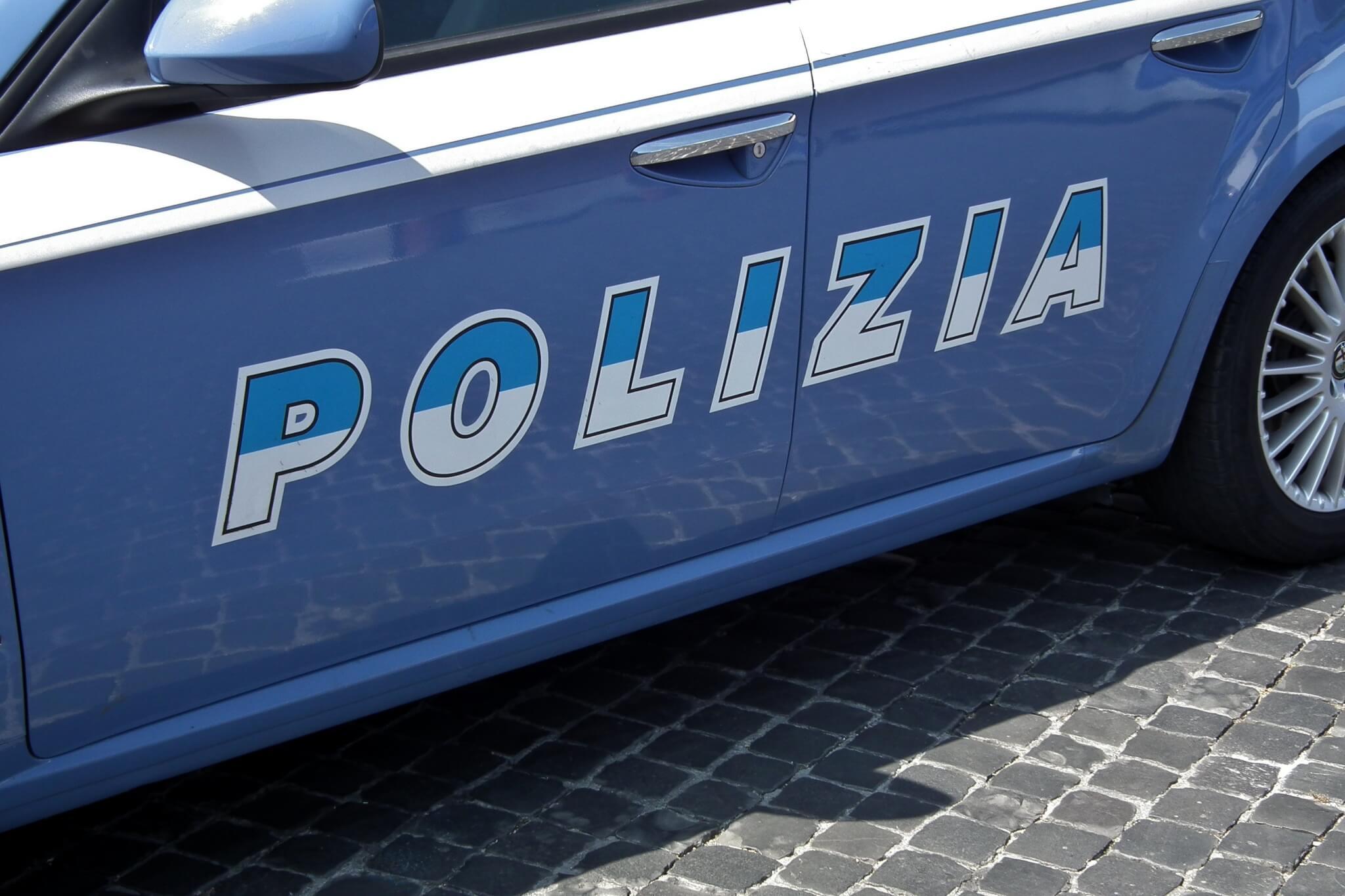 Estorceva soldi ai familiari, arrestato 30enne dalla polizia a Portici