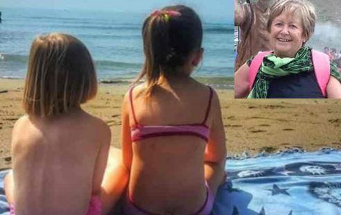 Aosta. Infermiera uccide i due figli con un'iniezione letale e poi si toglie la vita