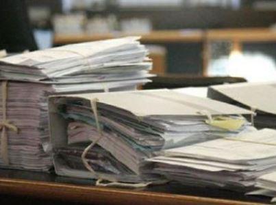 Allarme bomba in tribunale ad Ivrea: uffici e aule subito evacuati