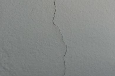 Forte scossa di terremoto in Puglia: paura a Bari e comuni limitrofi