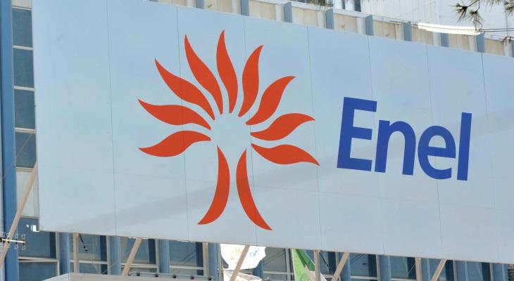 Assunzioni Enel: nuove risorse entro il 2020