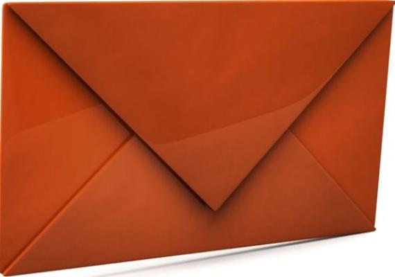 Pensioni, arrivano le buste arancioni dell'Inps per le simulazioni del calcolo pensione