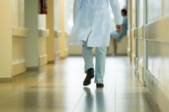 Covid. Lunedì 25 gennaio inaugurazione ambulatori esterni ospedale Betania