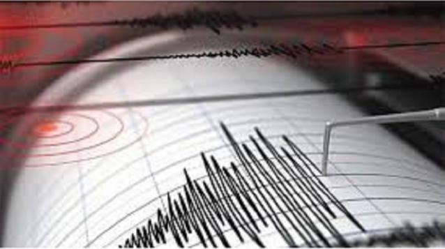 La terra continua a tremare: due nuove scosse di terremoto in Croazia