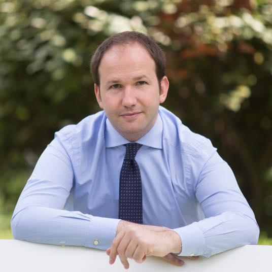 Aumenti del costo dell'acqua in bolletta: il consigliere regionale Zinzi presenta interrogazione