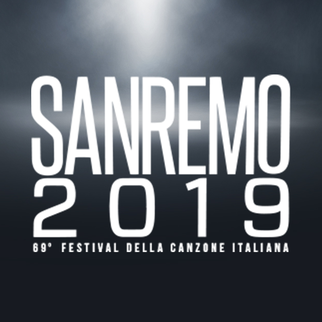 Svelato il cast di Sanremo 2019: ecco tutte le novità